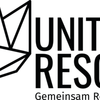 Leinen los - United4rescue
